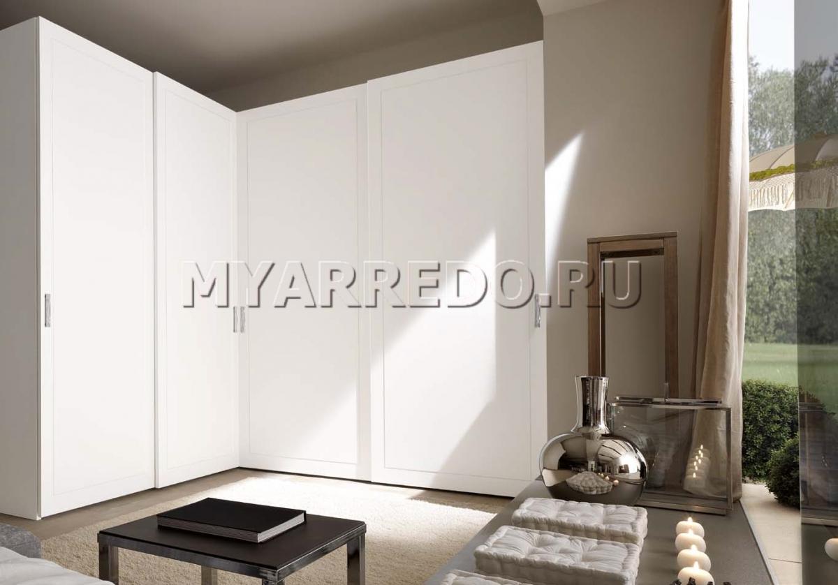 Шкаф benedetti mobili i grandi spazi quadro. купить в брянск.